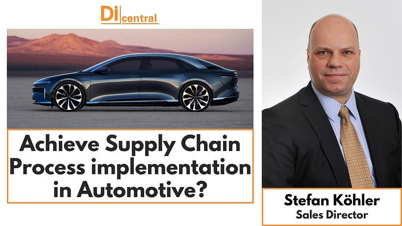 Achieve Supply Chain Process implementation in Automotive_ (3)