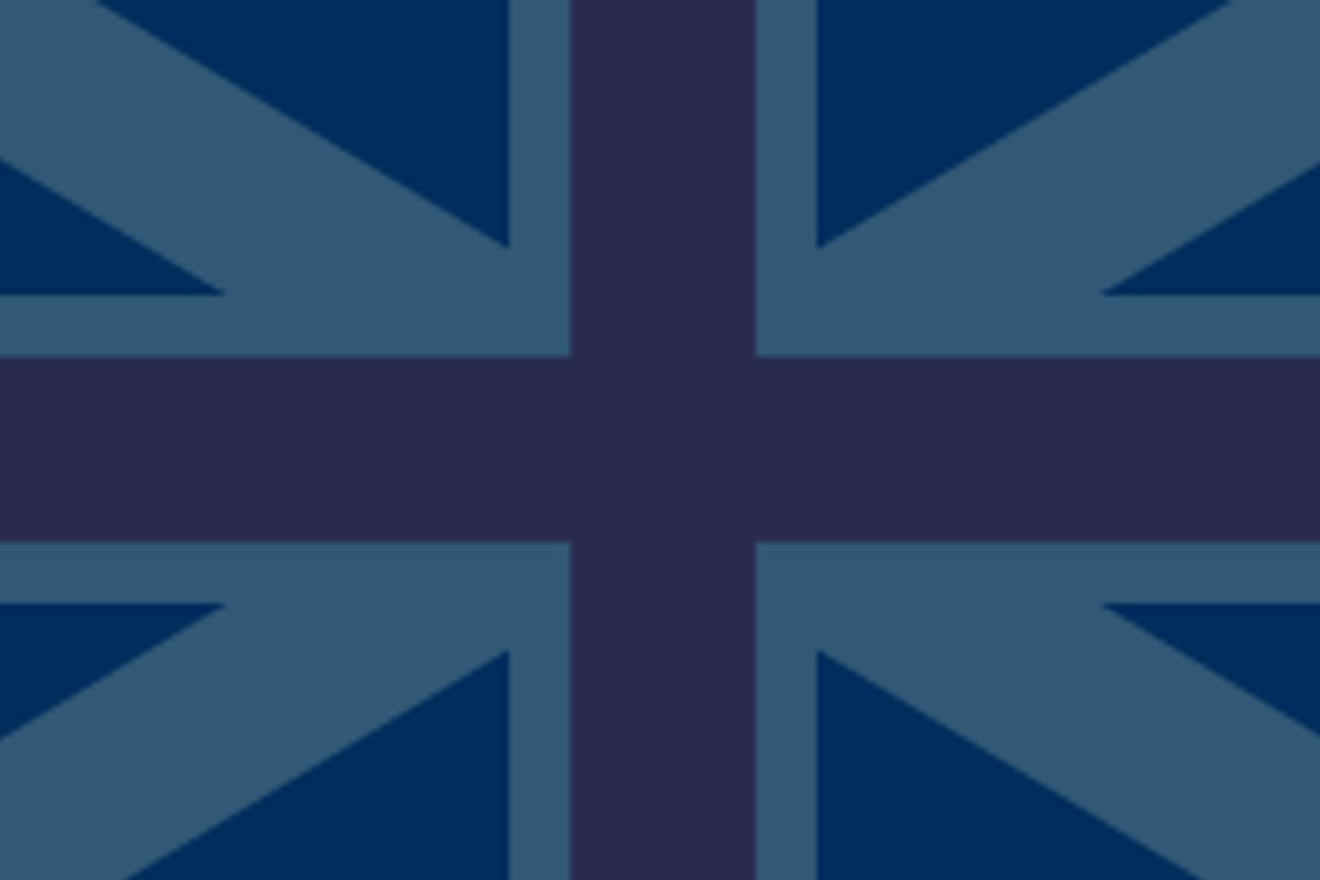 UK Office opened in May